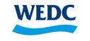 WEDC Logo