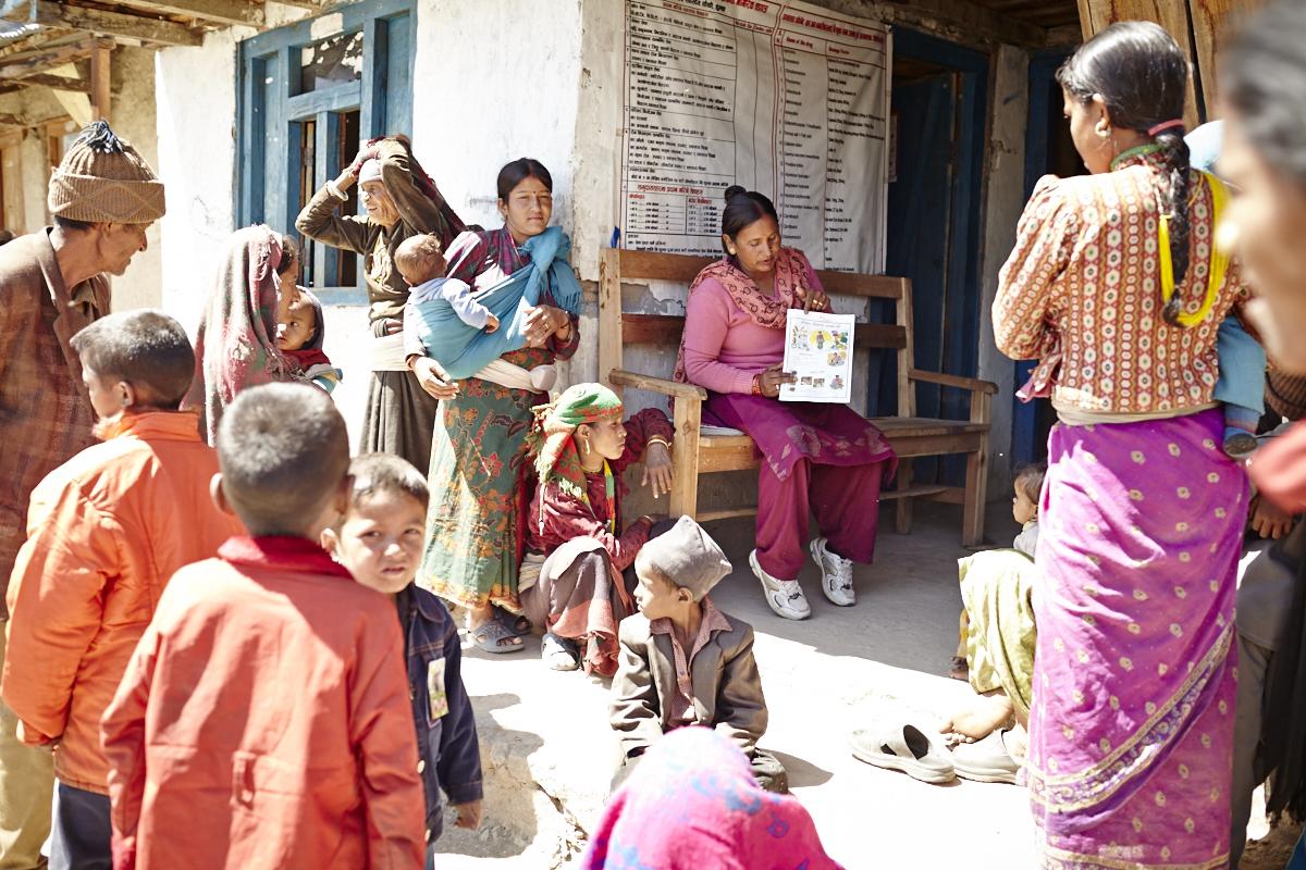 web_nepal_0106