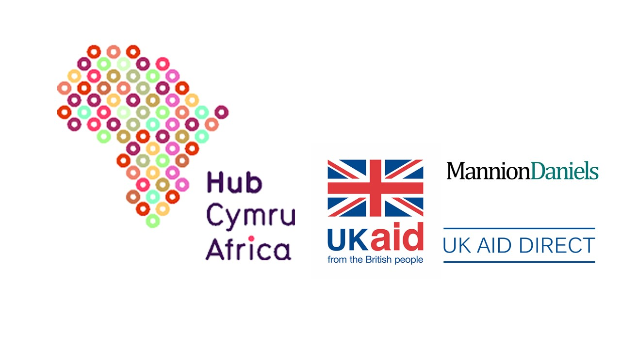 Hub Cymru to host UK Aid Direct event