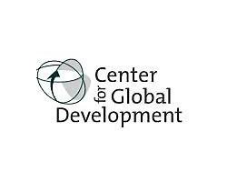 A gender lens on COVID-19 from Centre for Global Development