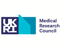 Rapid research funding from Medical Research Council