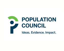 Population Council Kenya study