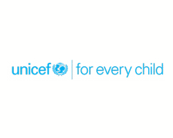 UNICEF statement on implications of COVID-19 on children