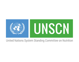 Nutrition advice from UN