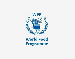 Analysis from the World Food Programme