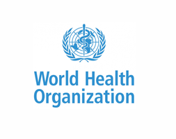 World Health Organization technical brief