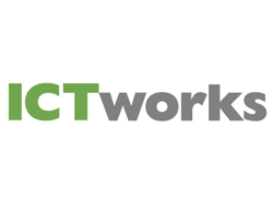 Digitising your monitoring, evaluation, research and learning during COVID-19 from ICTworks